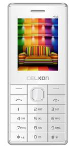 Celkon Charm Mini price in India pic