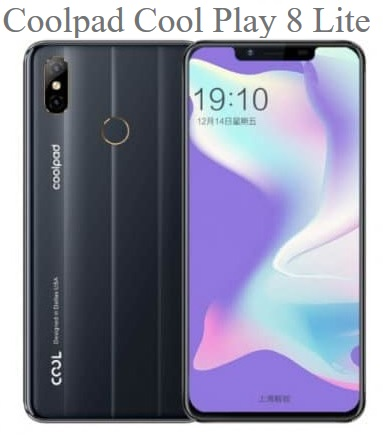Coolpad Cool Play 8 Lite price information in 2019 pic