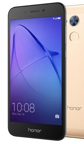 Huawei Honor Holly 4 latest Price in India pic