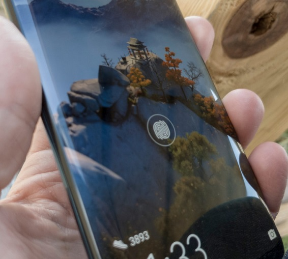 Huawei P Smart X coming to India pic