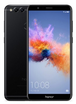 Huawei P20 Lite price in 2018 India pic