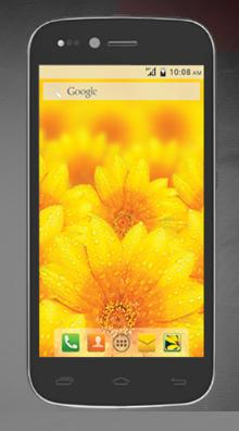 Intex Aqua Slice price in India pic