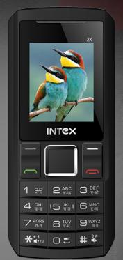 Intex Nano 2X price in India pic