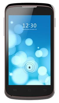 Karbonn Smart A80 price in India pic