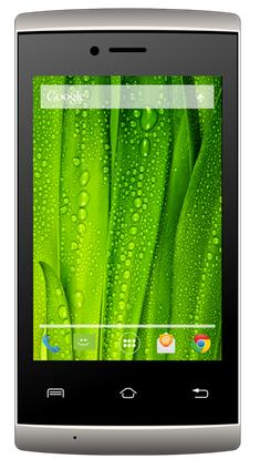 Lava Iris 352 Flair price in India pic