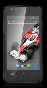 Xolo LT900 price in India pic