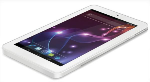 Lava XTRON Z704 price in India pic