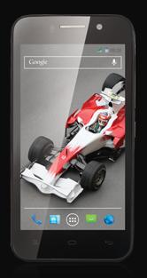 XOLO Q800 X-Edition price in India pic