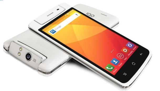 Obi Falcon S451 price in India pic