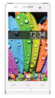 Speed S470 price in India image