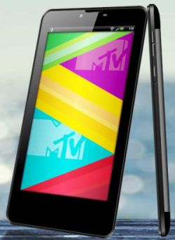 Swipe MTV Slash 4X price in India pic