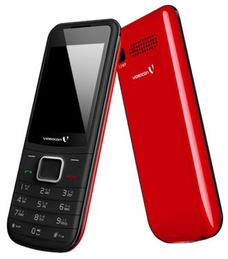 Videocon V1529W price in India pic