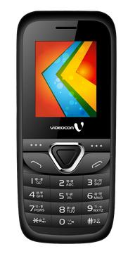 Videocon VC1418 price in India image
