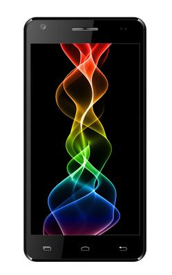 Videocon Z50 Pro price in India pic