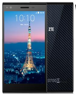 ZTE Blade Vec 3G price in India pic